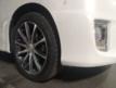 Поставил колеса R19
