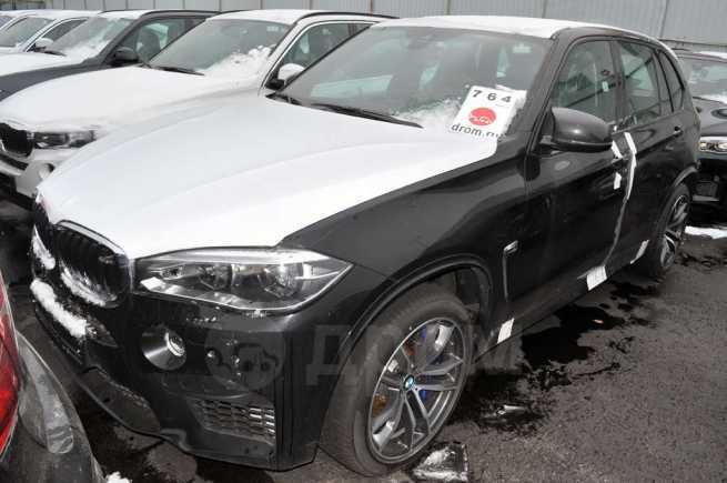 BMW X5, 2018 год, 8 956 200 руб.