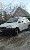 Toyota Platz, 2004 год, 285 000 руб.