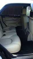 Bentley Arnage, 2000 год, 1 150 000 руб.