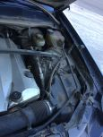 Cadillac SRX, 2005 год, 300 000 руб.