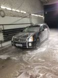 Cadillac SRX, 2005 год, 400 000 руб.