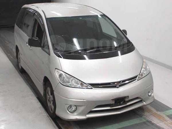 Toyota Estima, 2004 год, 245 000 руб.