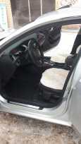 Audi A4, 2008 год, 700 000 руб.
