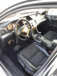 Honda Accord, 2009 год, 790 000 руб.