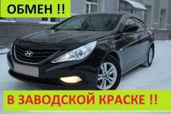 Томск Sonata 2012