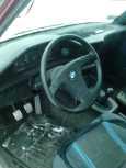 BMW 5-Series, 1984 год, 75 000 руб.