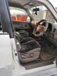 Toyota Land Cruiser Prado, 2002 год, 820 000 руб.