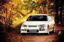 Toyota Camry Gracia, 1998 год, 475 000 руб.