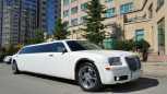 Chrysler 300C, 2004 год, 1 190 000 руб.