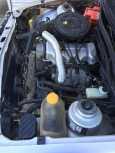 Ford Sierra, 1988 год, 100 000 руб.