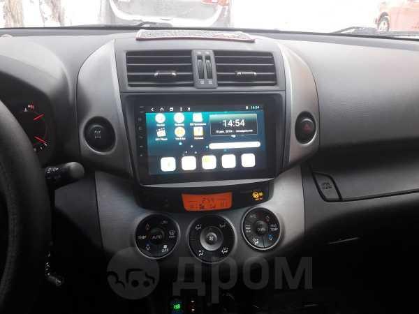 Toyota RAV4, 2012 год, 1 170 000 руб.