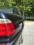 BMW 7-Series, 1997 год, 330 000 руб.