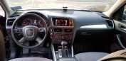 Audi Q5, 2010 год, 990 000 руб.