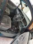 Honda Odyssey, 1997 год, 265 000 руб.