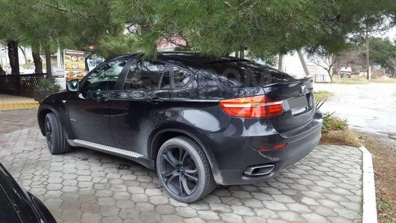 BMW X6, 2012 год, 1 900 000 руб.