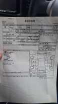 Toyota Aqua, 2013 год, 555 000 руб.