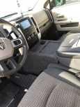 Dodge Ram, 2010 год, 2 200 000 руб.