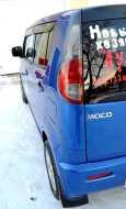 Nissan Moco, 2012 год, 320 000 руб.