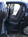 Opel Astra, 2007 год, 298 000 руб.