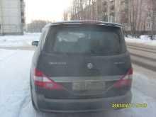 Ангарск Rodius 2009
