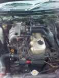 Nissan Skyline, 1997 год, 99 999 руб.