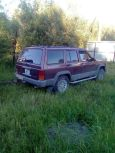 Jeep Cherokee, 1987 год, 200 000 руб.