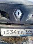 Renault Koleos, 2011 год, 690 000 руб.