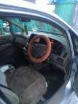 Honda Odyssey, 2000 год, 320 000 руб.