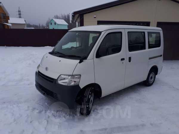 Toyota Lite Ace, 2012 год, 720 000 руб.
