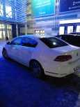 Volkswagen Passat, 2014 год, 950 000 руб.