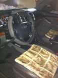 Toyota Land Cruiser Prado, 2003 год, 970 000 руб.