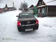 Краснотурьинск on-DO 2015