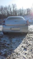 Chrysler 300C, 2005 год, 800 000 руб.