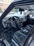Land Rover Range Rover, 2012 год, 1 999 999 руб.