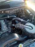 Mazda MPV, 1998 год, 300 000 руб.