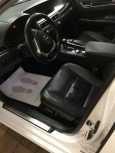 Lexus GS250, 2012 год, 1 530 000 руб.