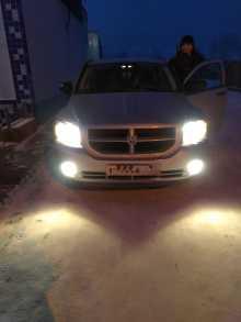 Минусинск Caliber 2006