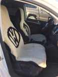 Volkswagen Tiguan, 2013 год, 1 111 111 руб.