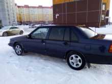 Сургут 940 1993