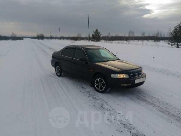 Honda Domani, 1999 год, 160 000 руб.