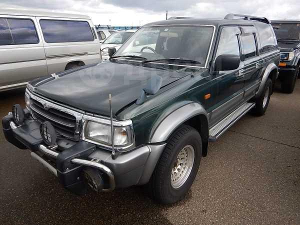 Mazda Proceed Marvie, 1998 год, 305 000 руб.