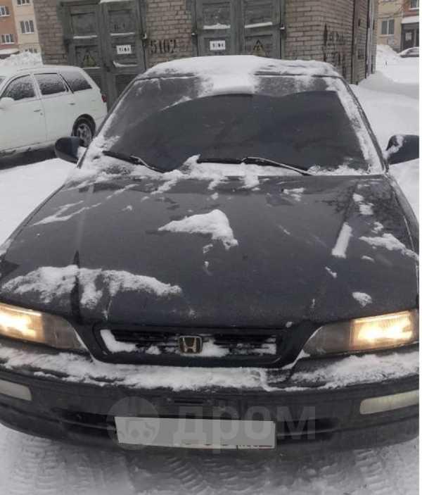 Honda Legend, 1994 год, 100 000 руб.