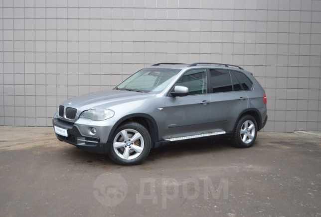 BMW X5, 2009 год, 749 000 руб.