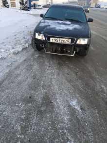 Новокузнецк A6 1995