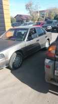 Nissan Maxima, 1990 год, 55 000 руб.
