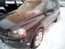 Киров Volvo XC90 2004