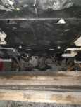 Лада 4x4 2121 Нива, 2000 год, 130 000 руб.
