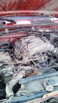 Nissan Pathfinder, 1991 год, 235 000 руб.