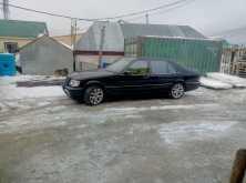 Якутск S-Class 1997